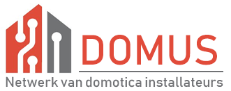 Domus Domotica